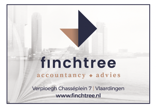 Finchtree